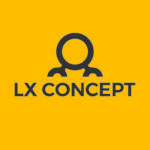 LX Concept